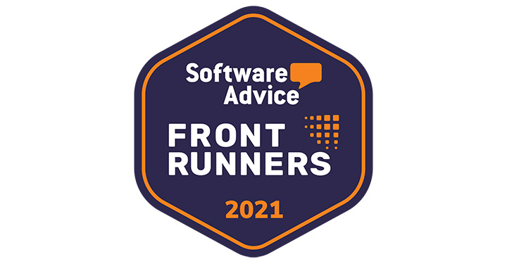 FixMe.IT Named 2021 Frontrunner by Gartner's Software Advice