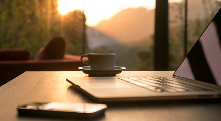 best remote work tools for 2021