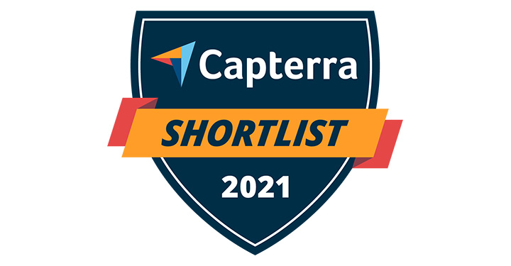 FixMe.IT Featured in 2021 Remote Support Software Shortlist