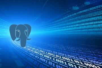 Dejar Oracle por PostgreSQL
