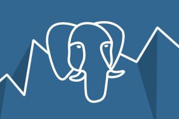 PostgreSQL frente a MySQL