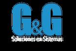 GyG Soluciones en Sistemas