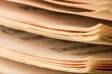 Nintex documentos