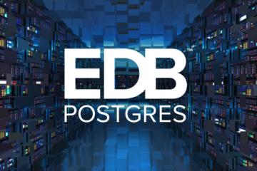 ¡Cómo monitorear PostgreSQL como todo un jefe!