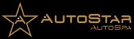 Orlando Auto Detailing – Ceramic Coating I Paint Correction