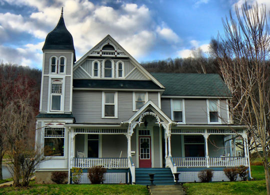 historic_house_home_architecture_historical_building_old_landmark-609300.jpg!d