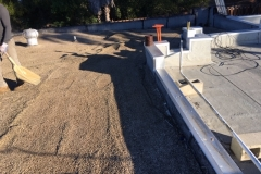 TPO PVC Roofing