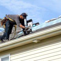 Roof Repair San Diego