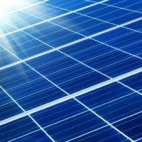 Solar Company San Diego