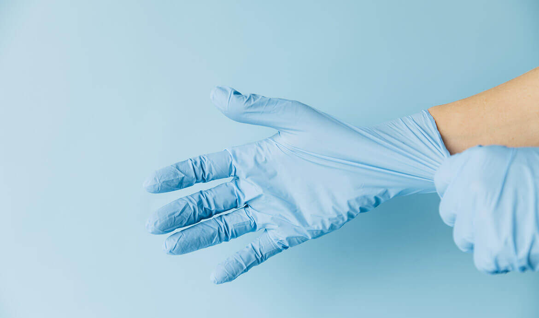 Ethyl alcohol Vs. Isopropyl for Hand Sanitizer