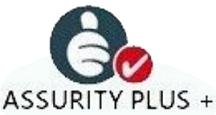 Assurity Plus