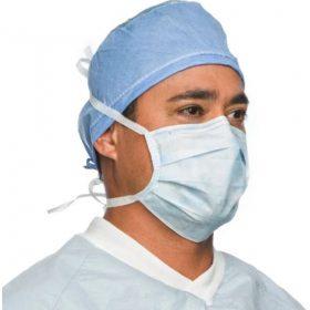 astm level 3 mask