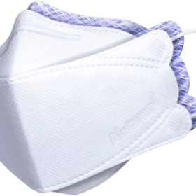 Air Queen n95 respirator surgical mask