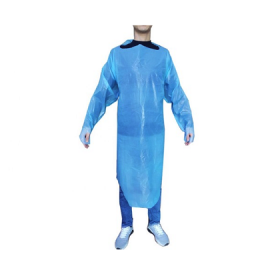 Protective Water Proof Apron