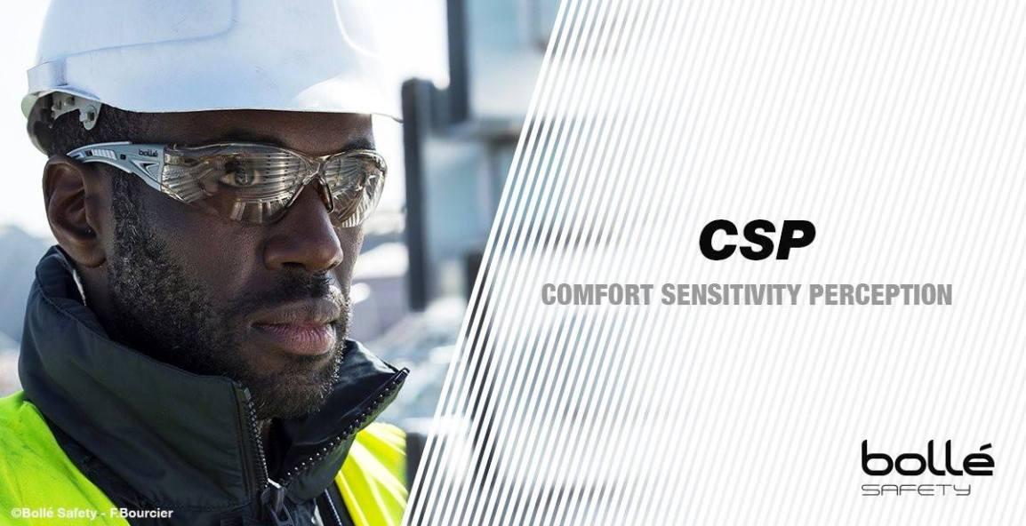 Bolle Safety Lens Coatings – Best Of Safety Glasses Lens