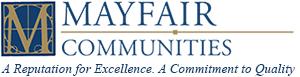 Mayfair Communities