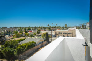 3047 North Park Way San Diego-print-030-26-North Park Way 202 Hi Res30-4200x2800-300dpi