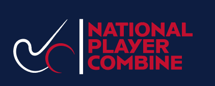 National Player Combine