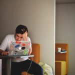 The Consequences of Work Life Balance