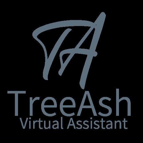TreeAsh