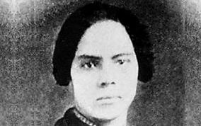 Mary Ann Shad Cary, Teacher, Lawyer, Publisher