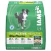Iams Adult Light Dry Dog Food