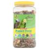 Bestpets Premium Wild Bird Food