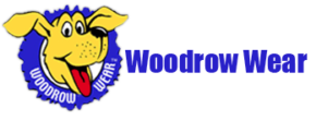 Brand logo image