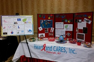 hc-cares-table
