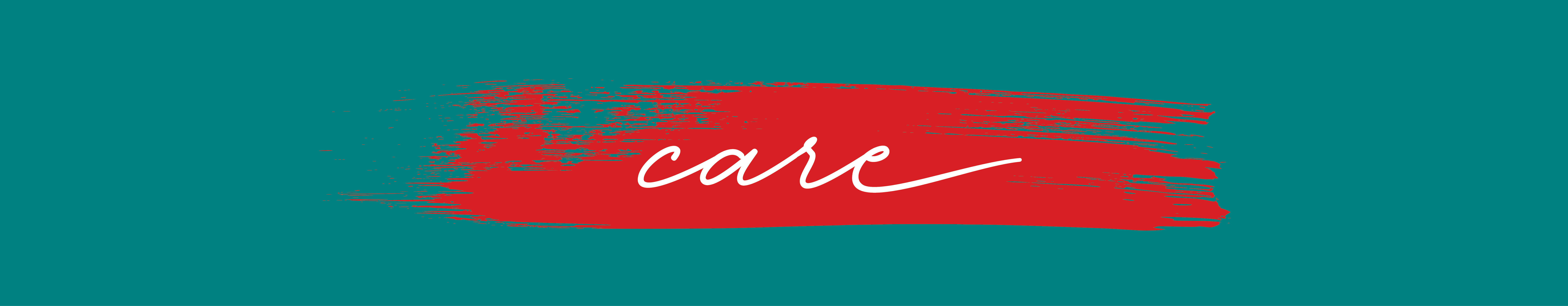 Banner_Care