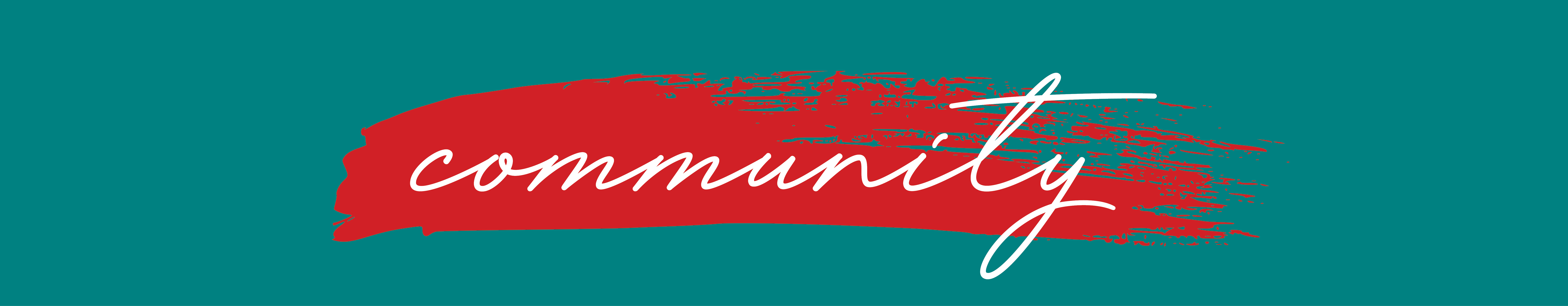 Banner_Community