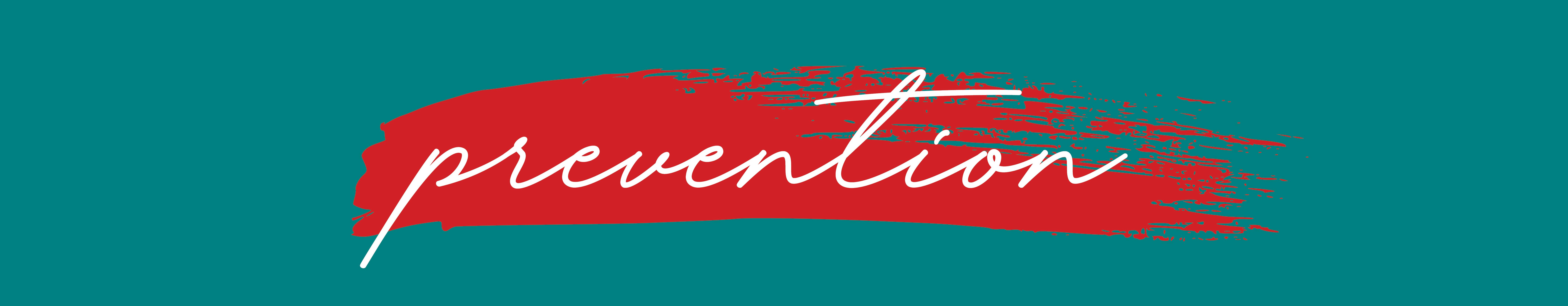 Banner_prevention