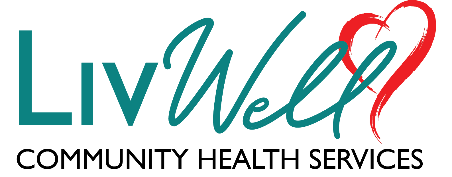 LivWell Community Health Services