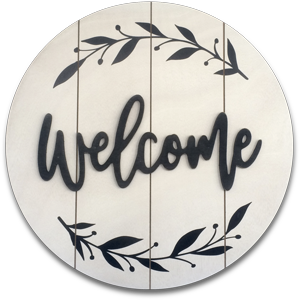 welcome-sign_b