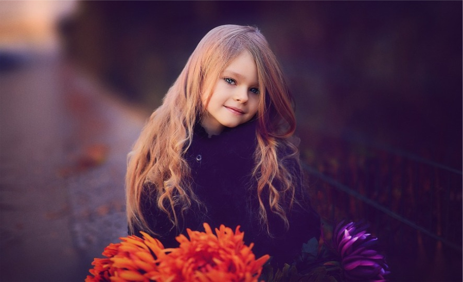 Amazing Hairstyles for Christmas2