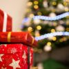 DIY Christmas Wrapping Gift Ideas5