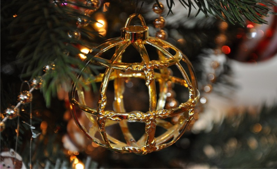 Decorating Ideas for Christmas4