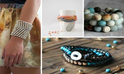 36 Best Fun Crafts ideas and Inspirations