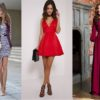 Feture Classy and elegant dress outfits