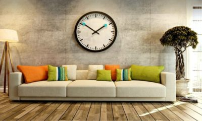 35 Best Contemporary Furniture for your Home