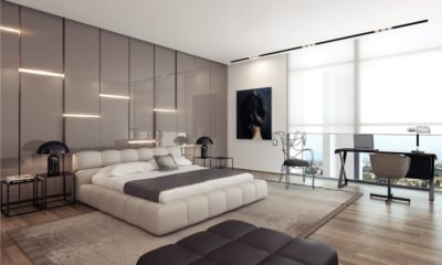 32 Cool Bed ideas 2018