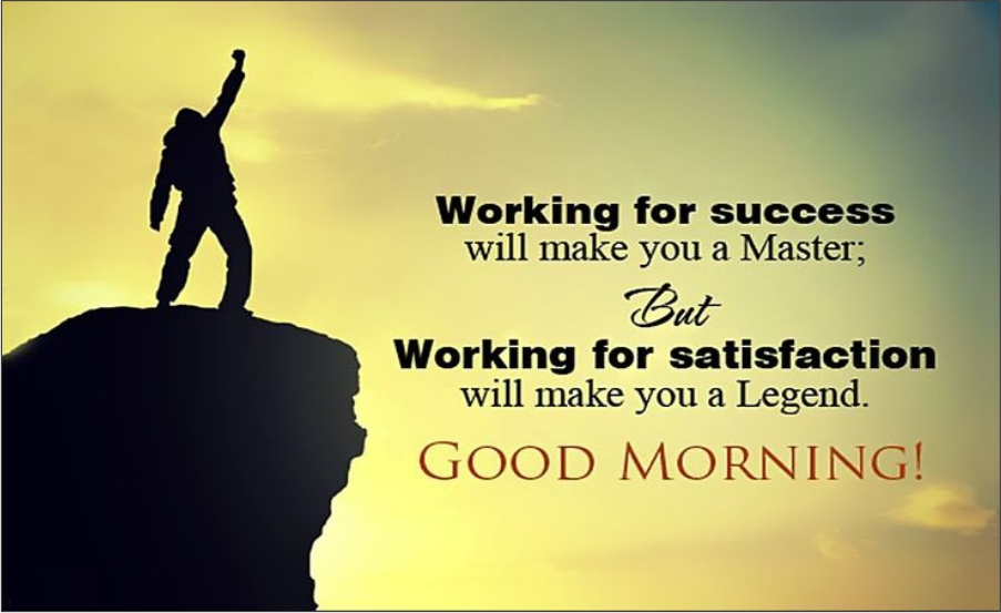 Best good Morning quotes Feture