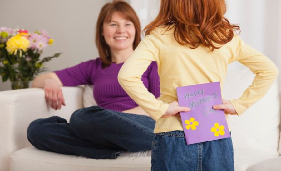 Best mothers day cards for your mother feture