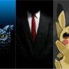 Best phone wallpapers collection Feture