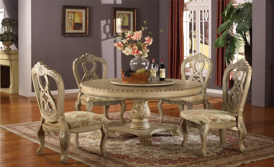 New Dining room sets for your home feture