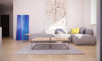 25 Best Canvas Prints ideas and inspirations