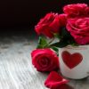 Beautiful Pictures of Flowers Feture