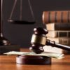 Mesothelioma law firm Feture