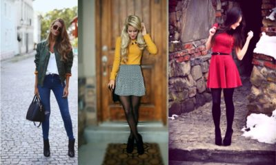 36 Awesome Farewell Party outfit ideas 2018