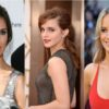 Gorgeous Half up Half down Hairstyles 2008 Feture